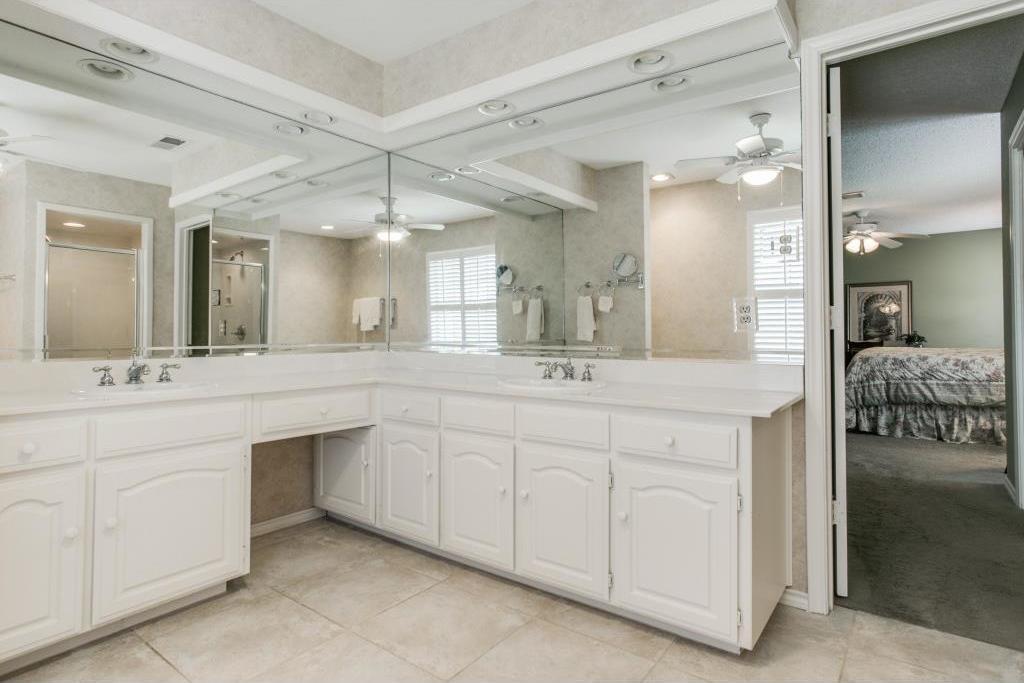 Sold Property | 3902 N Shadycreek Drive Arlington, TX 76013 15