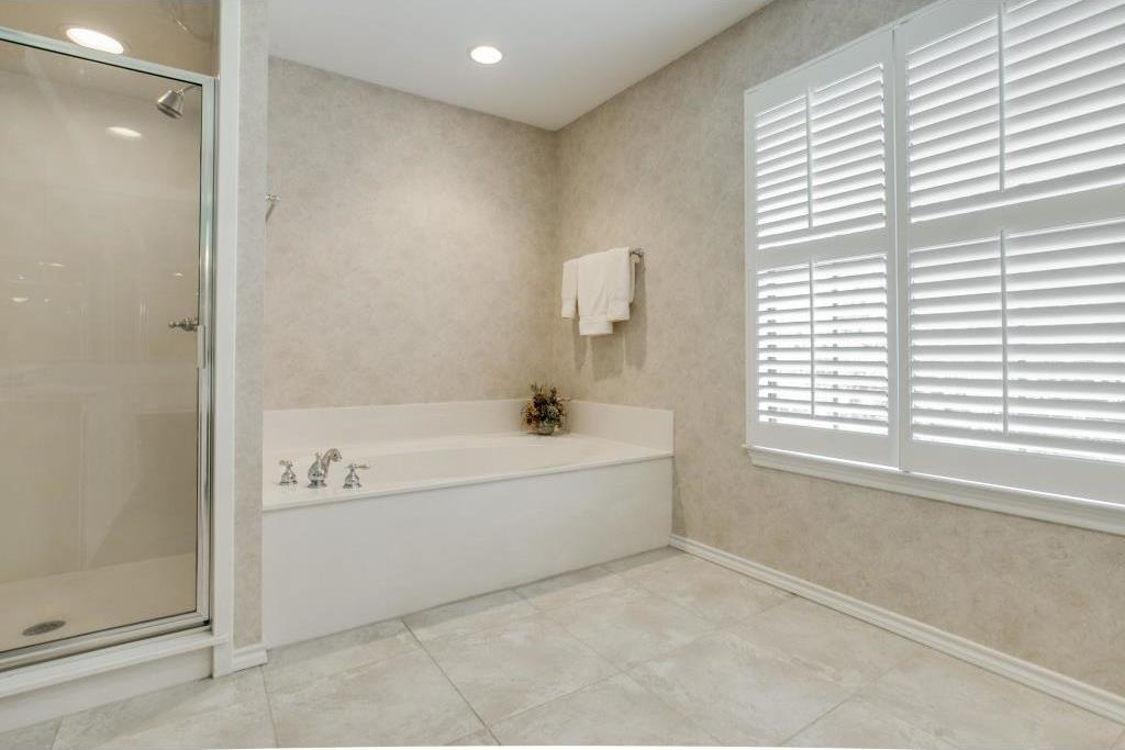 Sold Property | 3902 N Shadycreek Drive Arlington, TX 76013 16