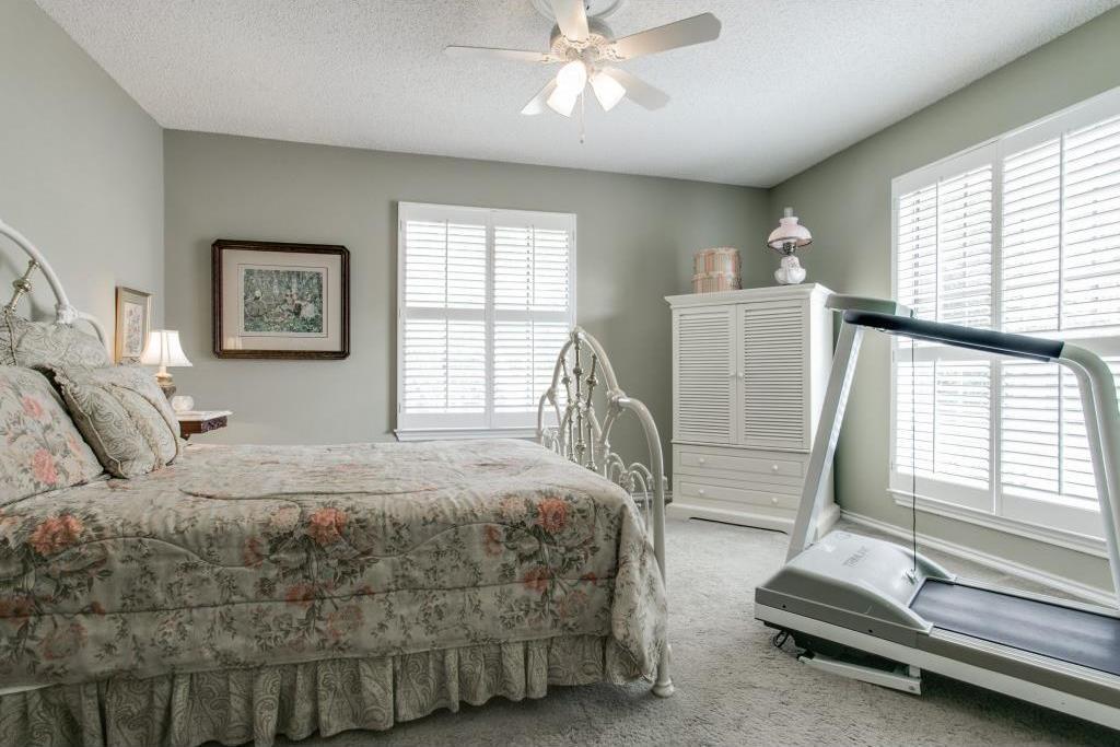 Sold Property | 3902 N Shadycreek Drive Arlington, TX 76013 17