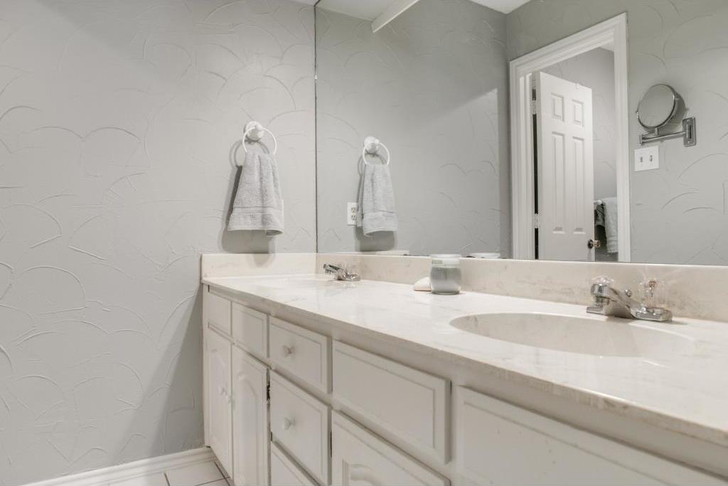 Sold Property | 3902 N Shadycreek Drive Arlington, TX 76013 18