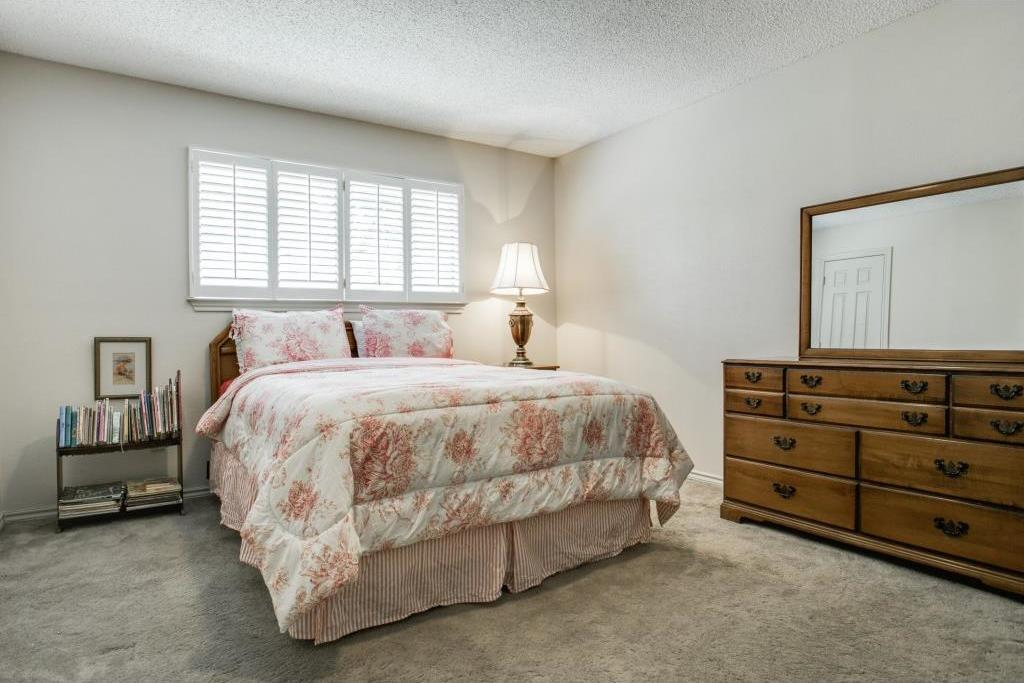 Sold Property | 3902 N Shadycreek Drive Arlington, TX 76013 19