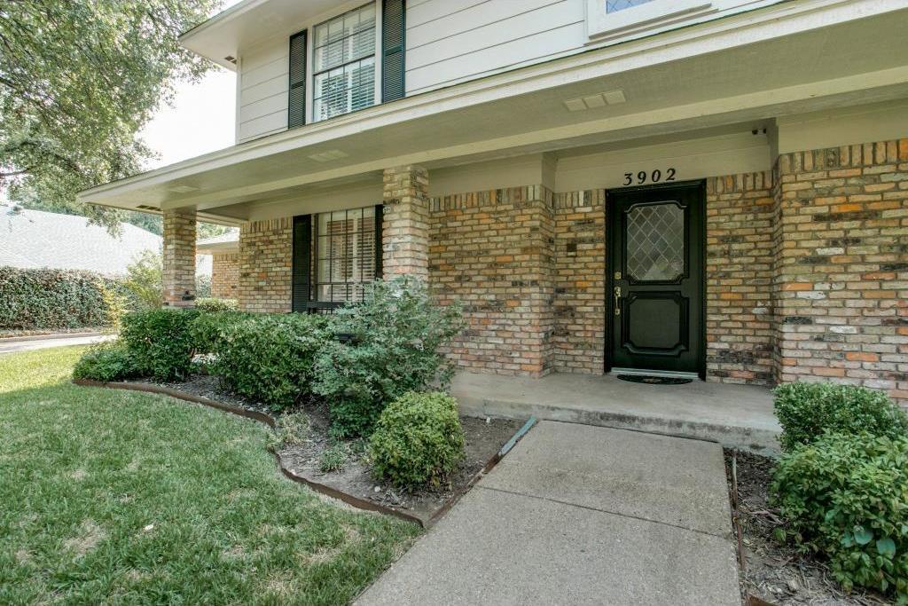 Sold Property | 3902 N Shadycreek Drive Arlington, TX 76013 2