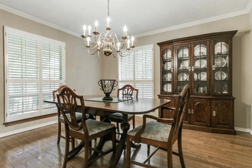 Sold Property | 3902 N Shadycreek Drive Arlington, TX 76013 4