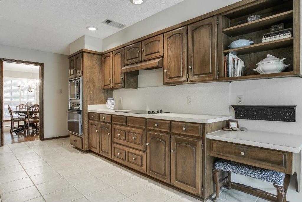 Sold Property | 3902 N Shadycreek Drive Arlington, TX 76013 5