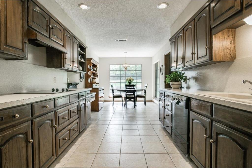 Sold Property | 3902 N Shadycreek Drive Arlington, TX 76013 7