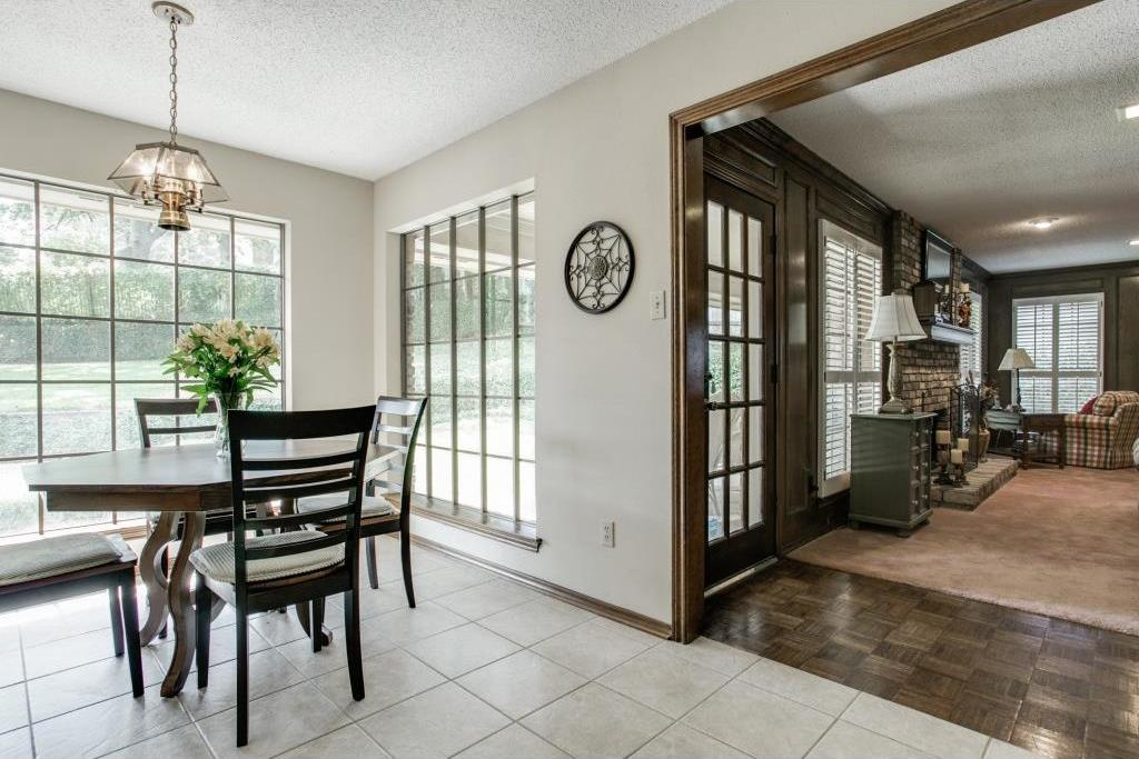 Sold Property | 3902 N Shadycreek Drive Arlington, TX 76013 9