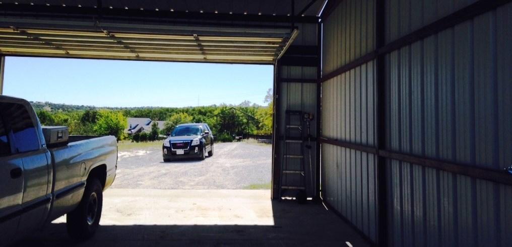 Sold Property | 1855 Saddle Ridge Drive Springtown, Texas 76082 10