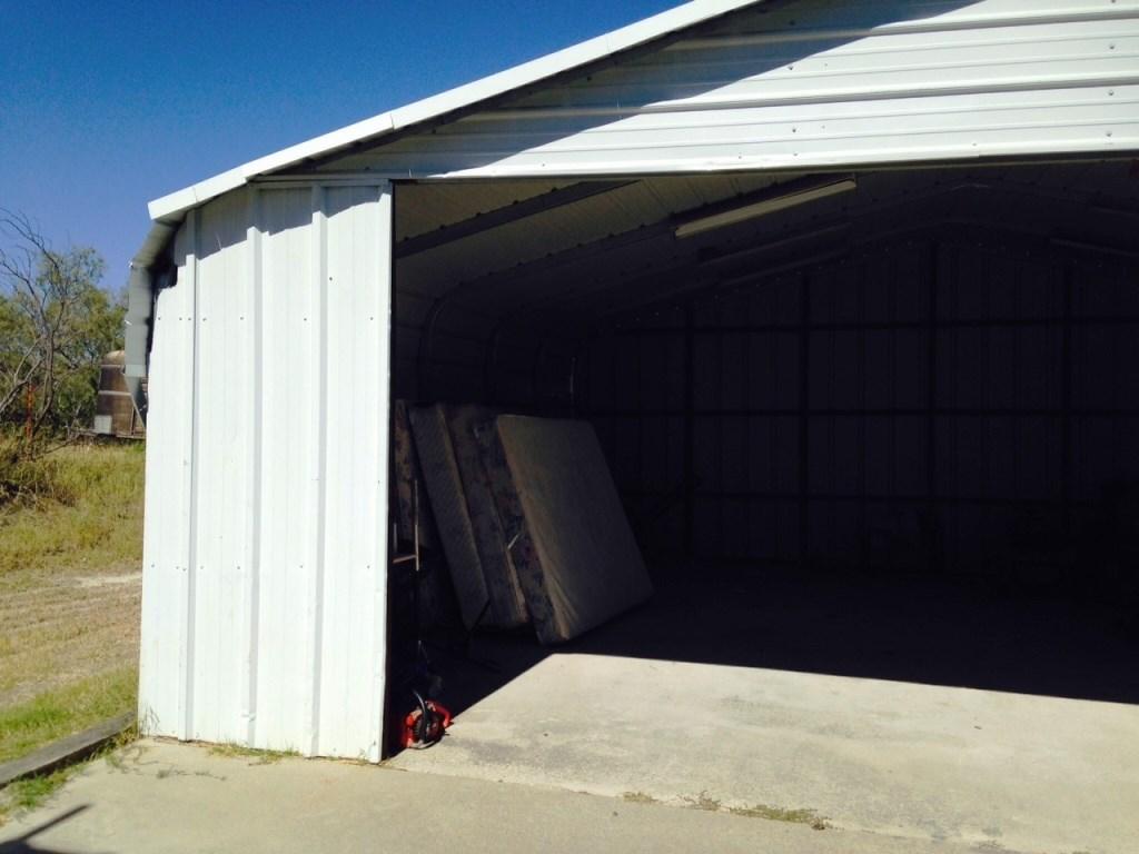 Sold Property | 1855 Saddle Ridge Drive Springtown, Texas 76082 11