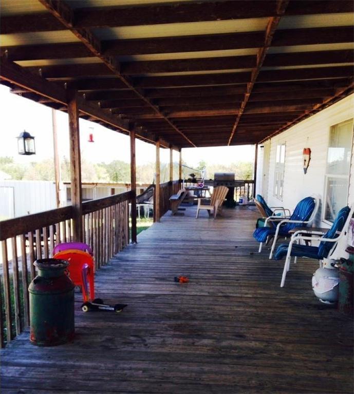 Sold Property | 1855 Saddle Ridge Drive Springtown, Texas 76082 12