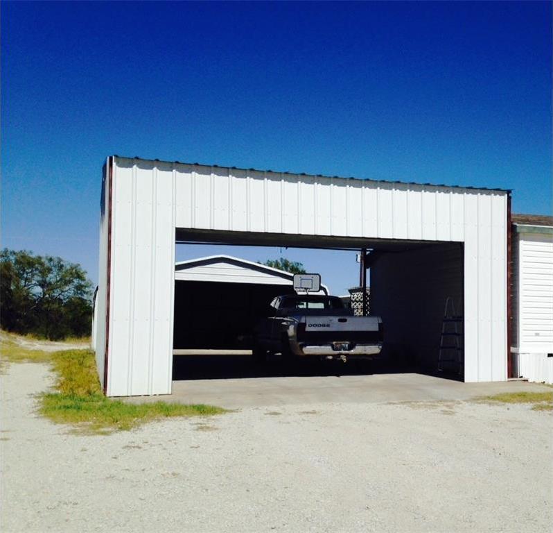 Sold Property | 1855 Saddle Ridge Drive Springtown, Texas 76082 13