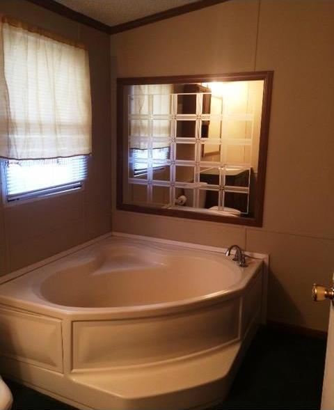 Sold Property | 1855 Saddle Ridge Drive Springtown, Texas 76082 15