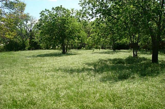 Sold Property | 1855 Saddle Ridge Drive Springtown, Texas 76082 16