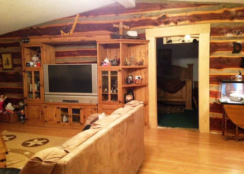 Sold Property | 1855 Saddle Ridge Drive Springtown, Texas 76082 3