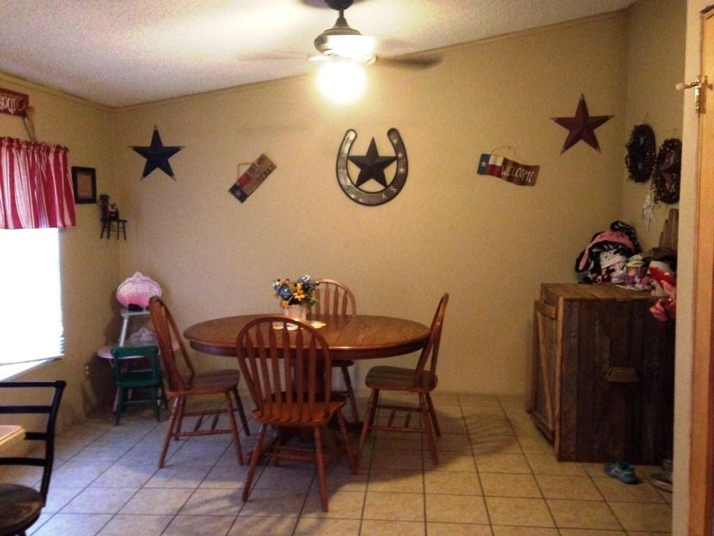 Sold Property | 1855 Saddle Ridge Drive Springtown, Texas 76082 5