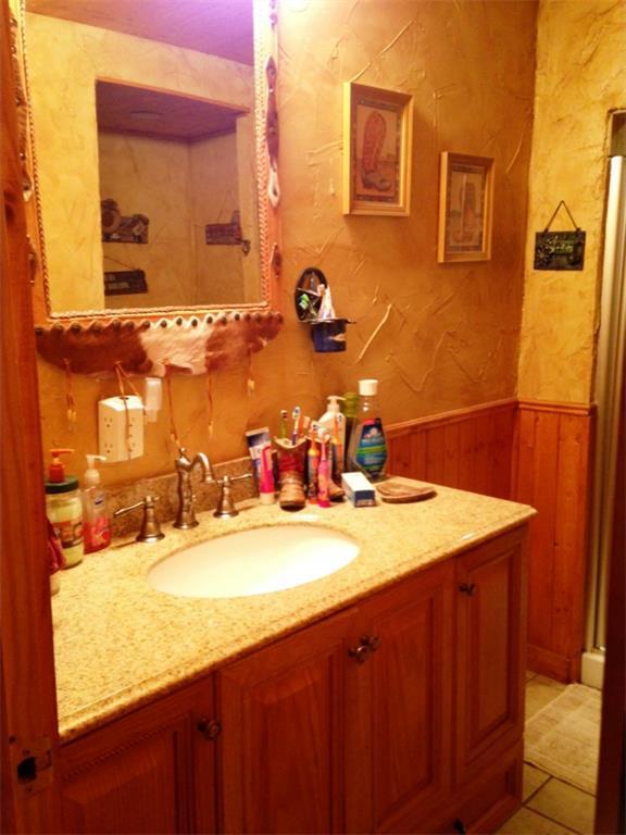Sold Property | 1855 Saddle Ridge Drive Springtown, Texas 76082 6