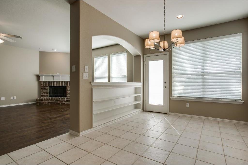 Sold Property | 3808 Lakeway Drive Grapevine, TX 76092 10