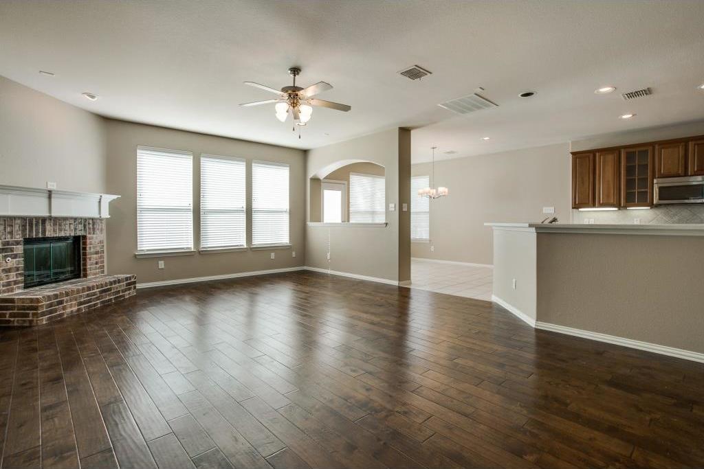 Sold Property | 3808 Lakeway Drive Grapevine, TX 76092 11