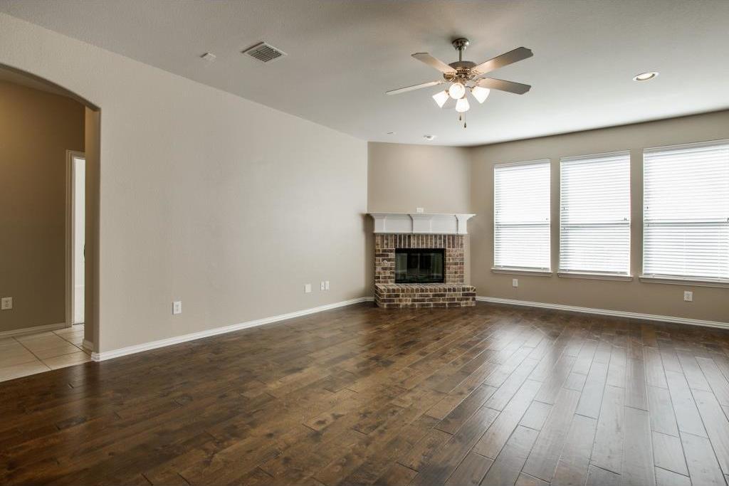 Sold Property | 3808 Lakeway Drive Grapevine, TX 76092 12