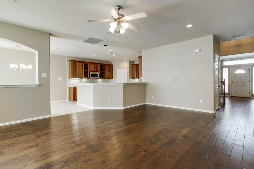 Sold Property | 3808 Lakeway Drive Grapevine, TX 76092 13