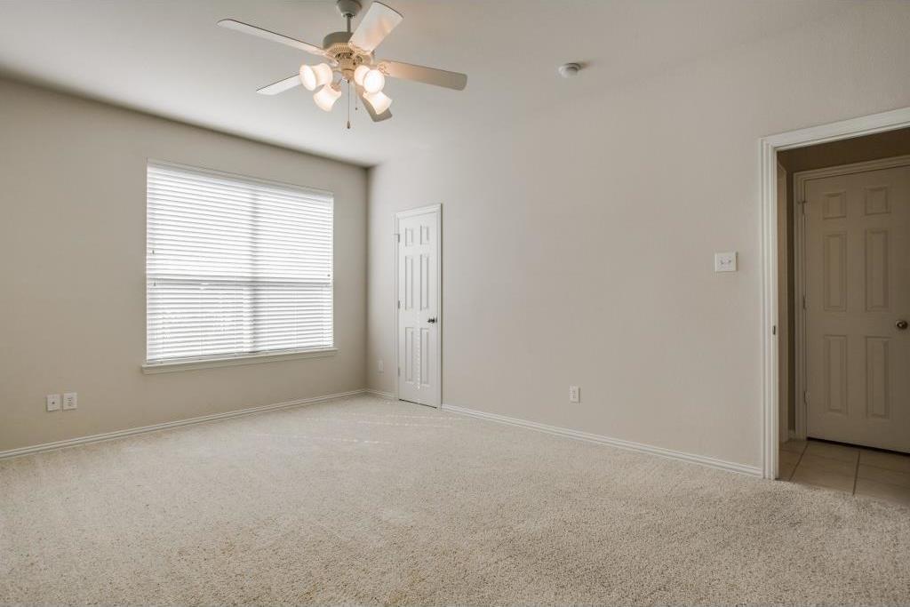 Sold Property | 3808 Lakeway Drive Grapevine, TX 76092 14