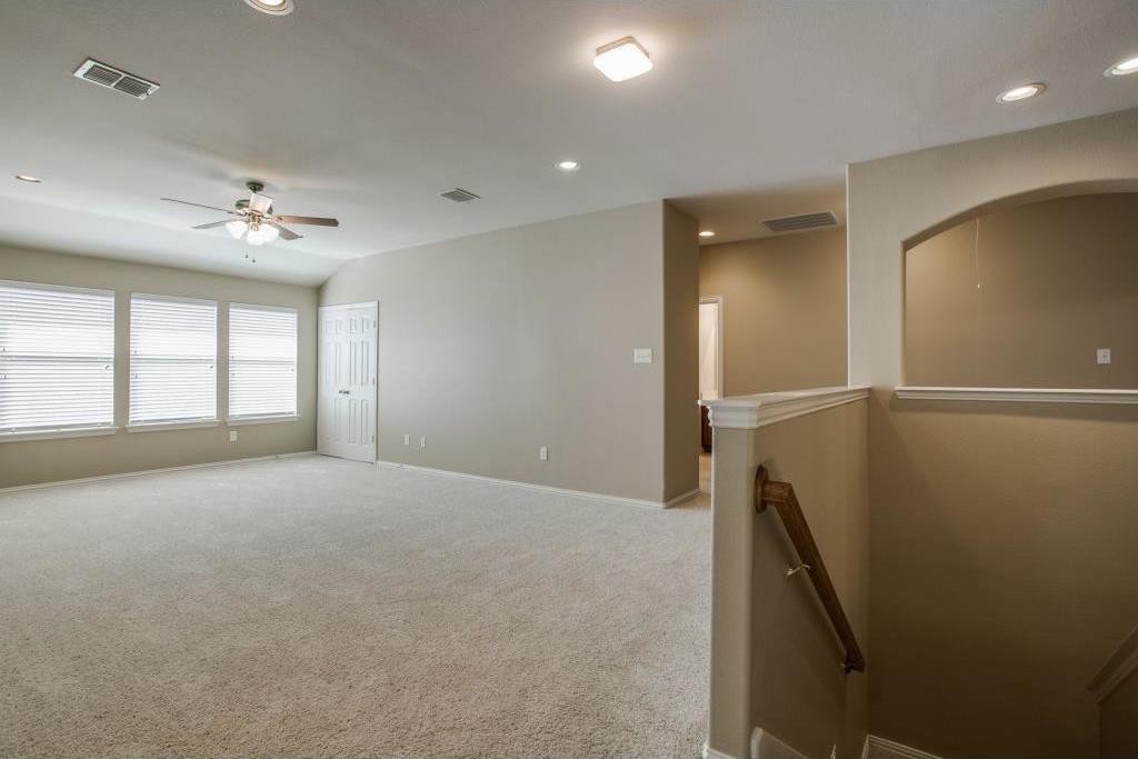 Sold Property | 3808 Lakeway Drive Grapevine, TX 76092 16