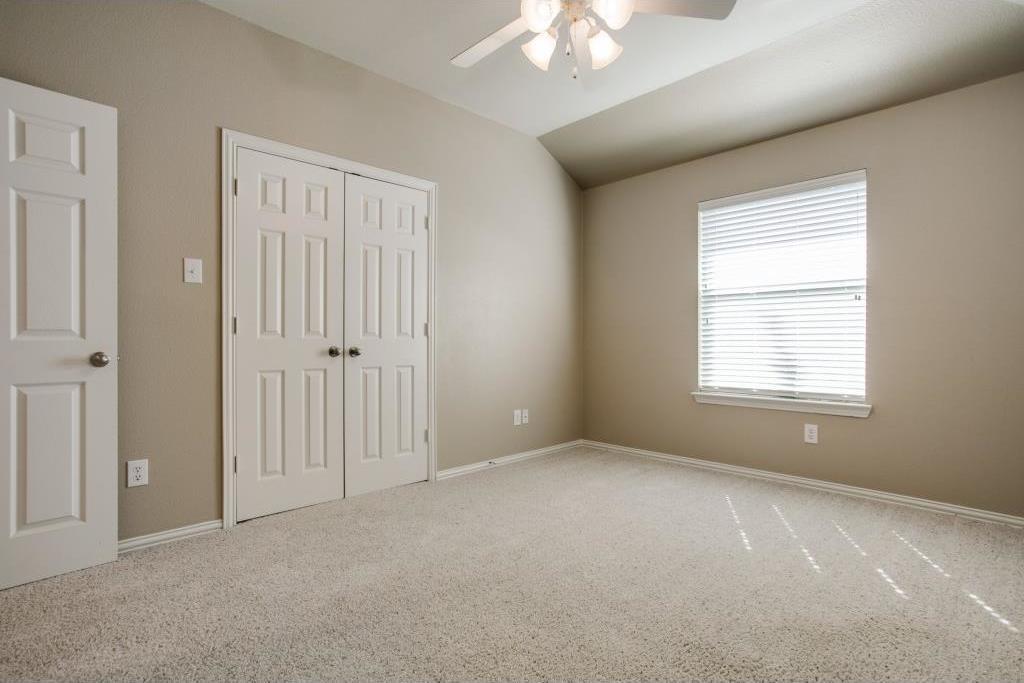 Sold Property | 3808 Lakeway Drive Grapevine, TX 76092 17