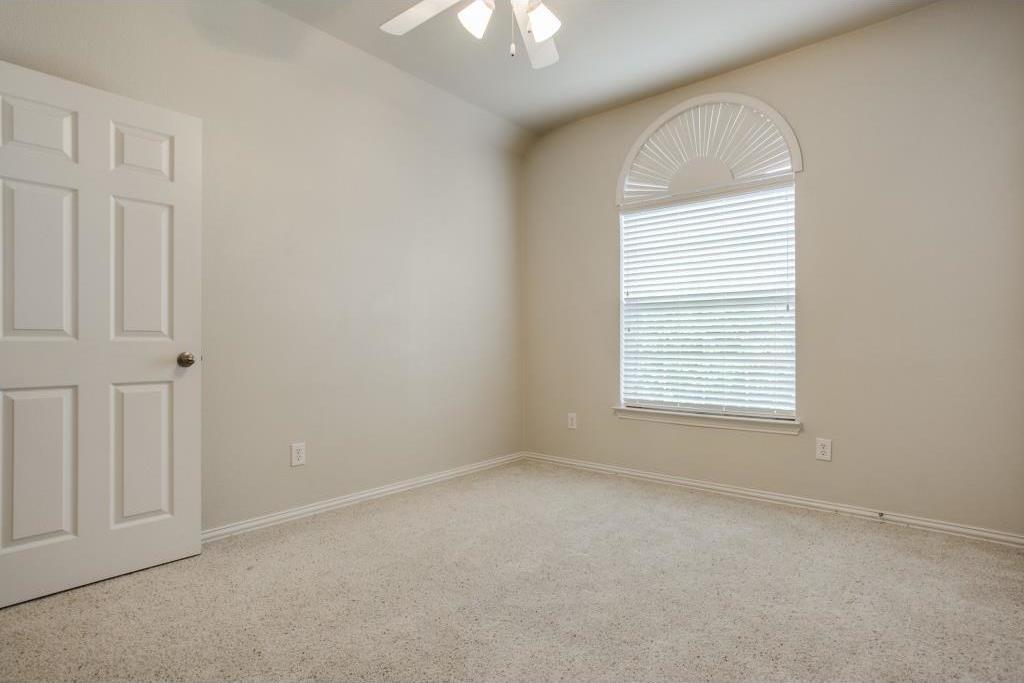 Sold Property | 3808 Lakeway Drive Grapevine, TX 76092 18