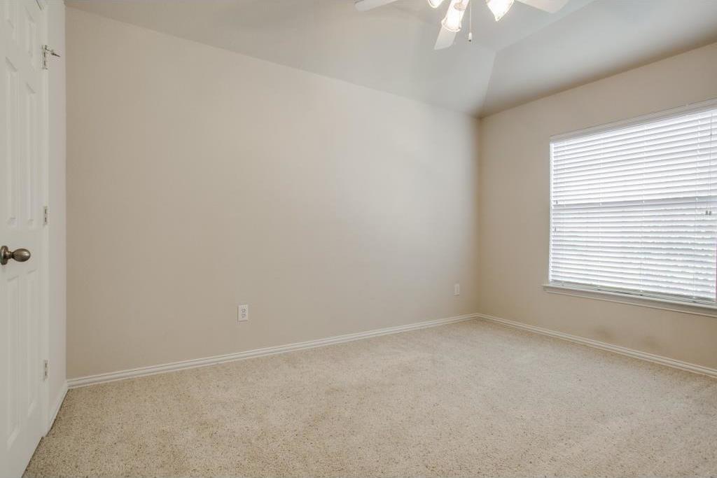 Sold Property | 3808 Lakeway Drive Grapevine, TX 76092 19