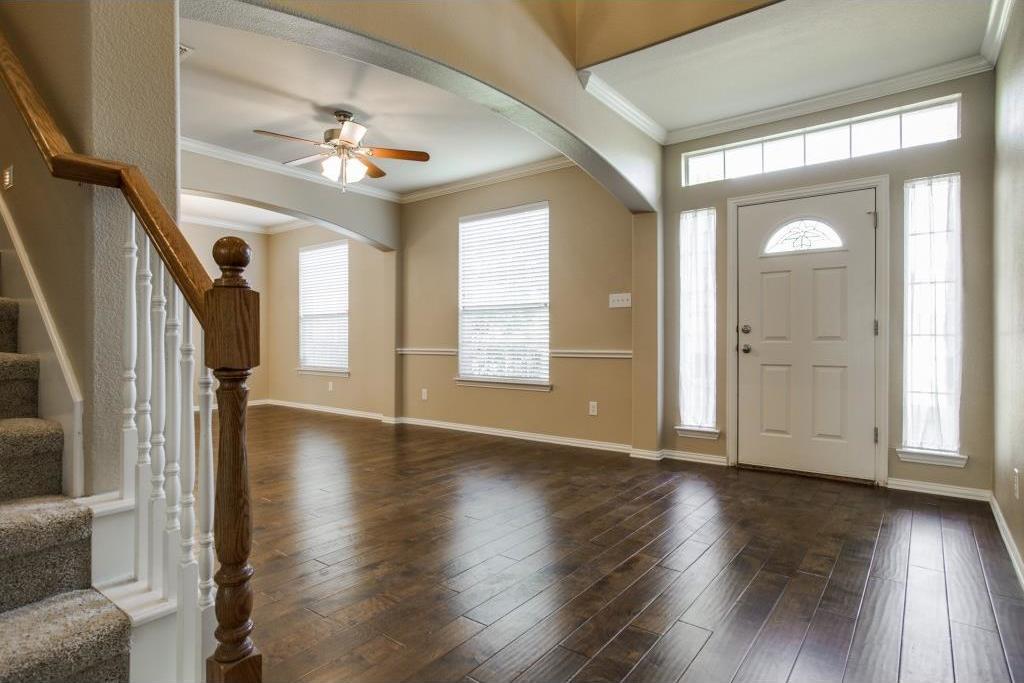 Sold Property | 3808 Lakeway Drive Grapevine, TX 76092 2