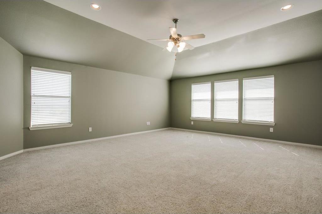 Sold Property | 3808 Lakeway Drive Grapevine, TX 76092 21