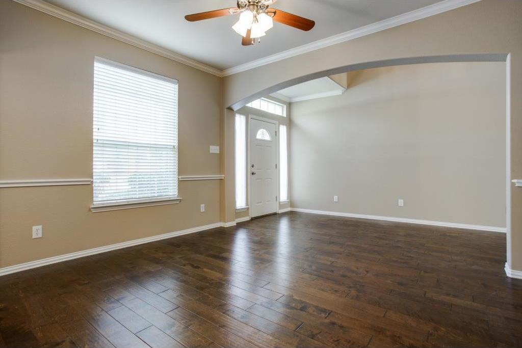 Sold Property | 3808 Lakeway Drive Grapevine, TX 76092 4