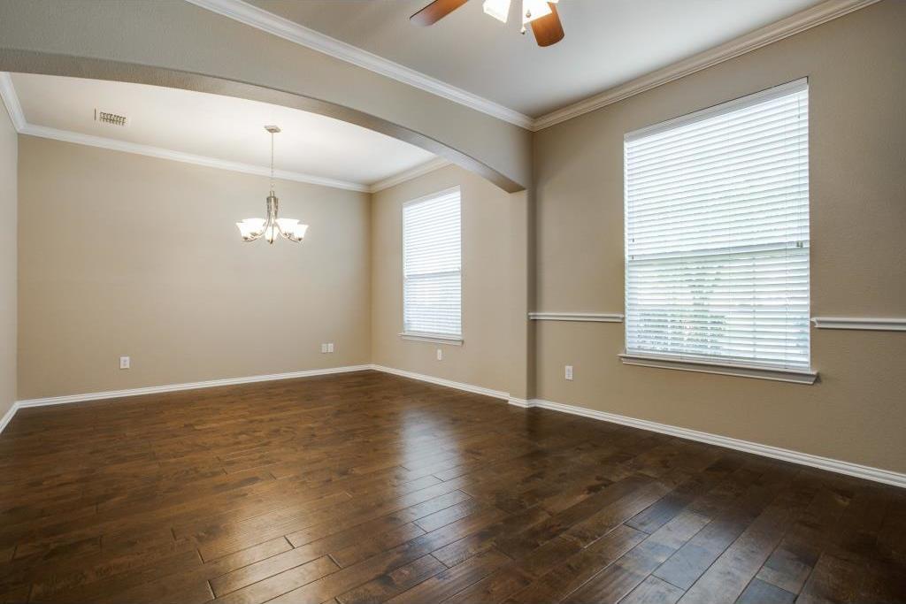 Sold Property | 3808 Lakeway Drive Grapevine, TX 76092 5