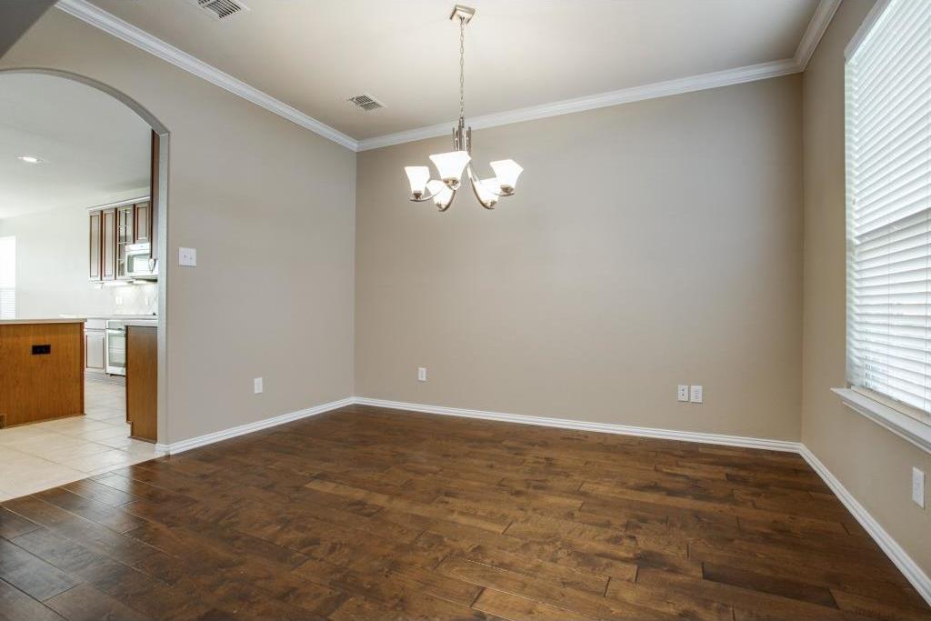 Sold Property | 3808 Lakeway Drive Grapevine, TX 76092 6