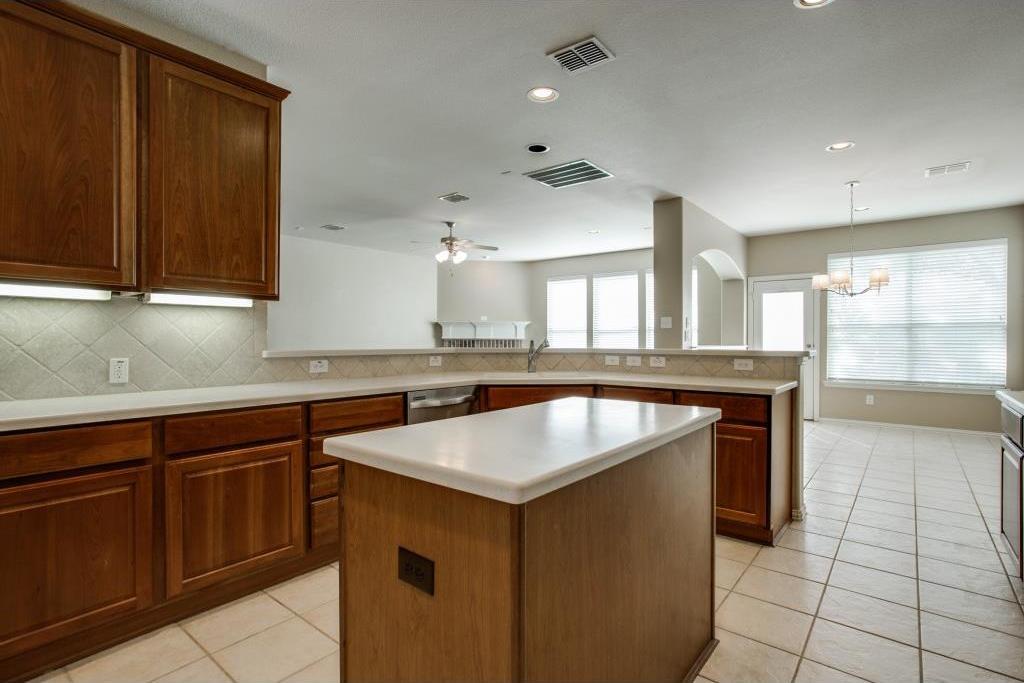 Sold Property | 3808 Lakeway Drive Grapevine, TX 76092 9