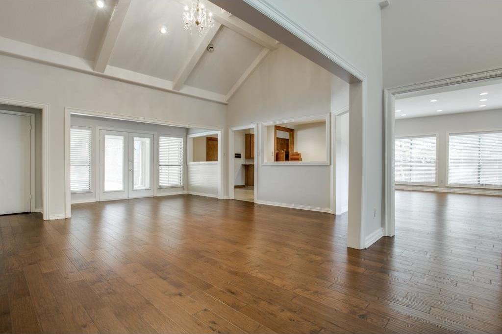 Sold Property | 2309 Castle Rock Road Arlington, Texas 76006 10