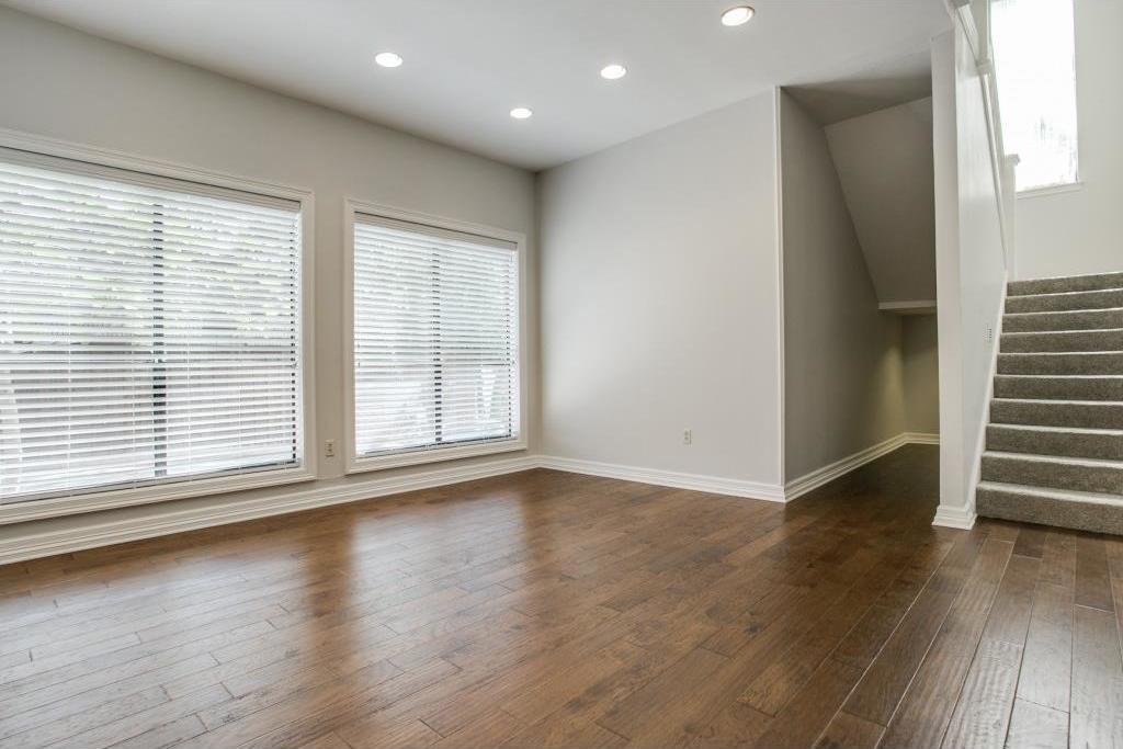Sold Property | 2309 Castle Rock Road Arlington, Texas 76006 11