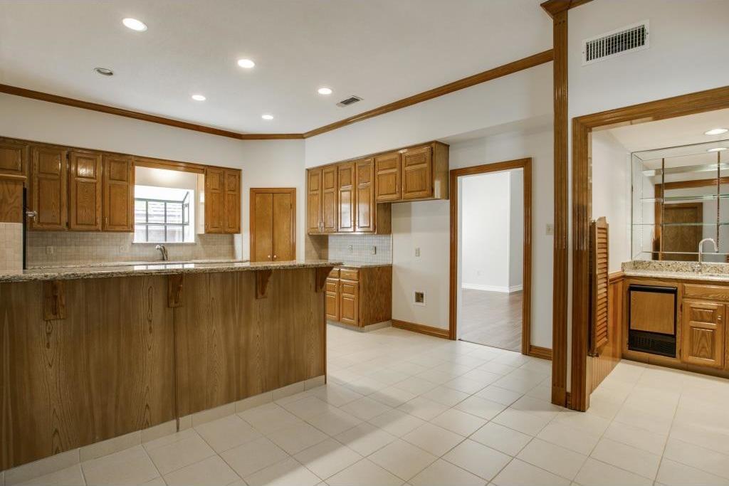 Sold Property | 2309 Castle Rock Road Arlington, Texas 76006 12