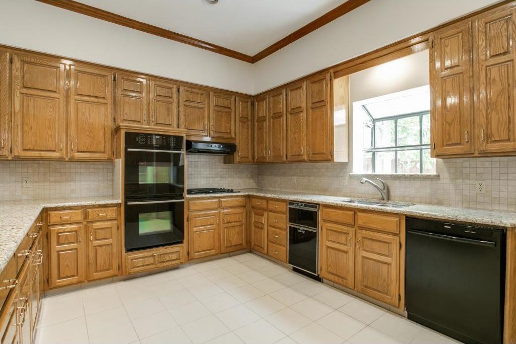 Sold Property | 2309 Castle Rock Road Arlington, Texas 76006 13