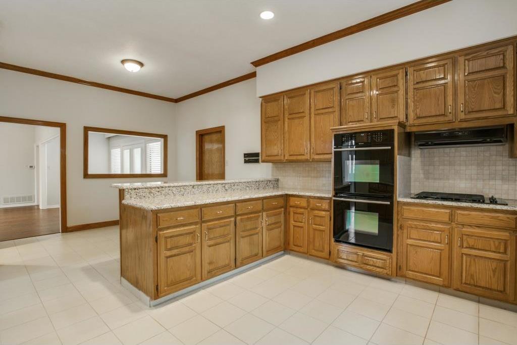 Sold Property | 2309 Castle Rock Road Arlington, Texas 76006 14