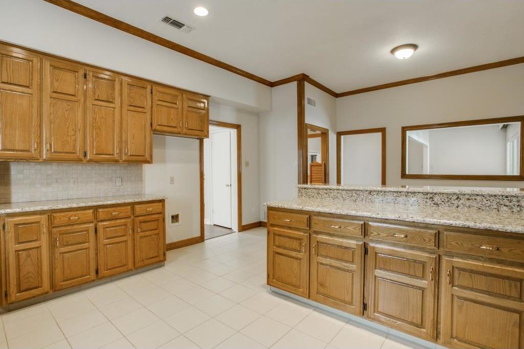 Sold Property | 2309 Castle Rock Road Arlington, Texas 76006 15