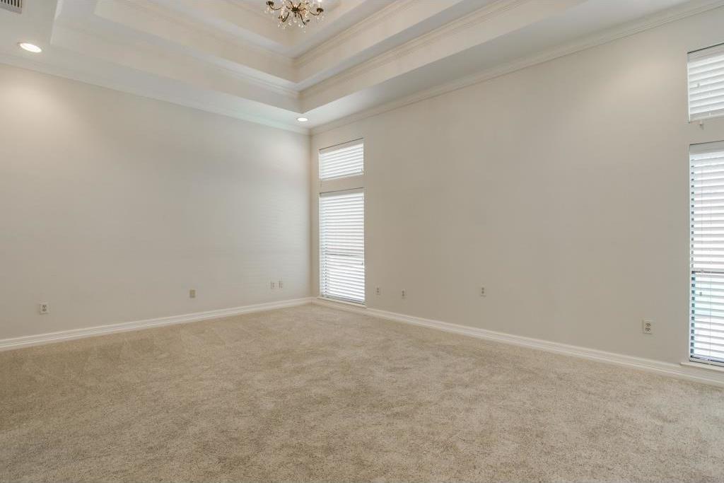Sold Property | 2309 Castle Rock Road Arlington, Texas 76006 16