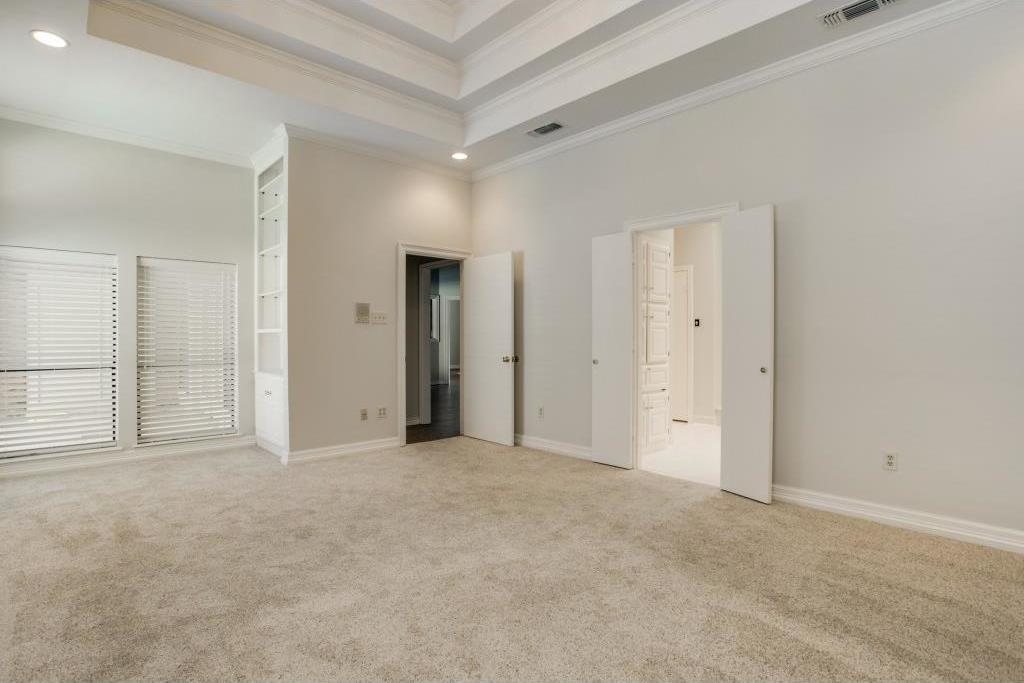 Sold Property | 2309 Castle Rock Road Arlington, Texas 76006 17