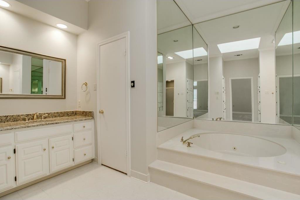 Sold Property | 2309 Castle Rock Road Arlington, Texas 76006 18