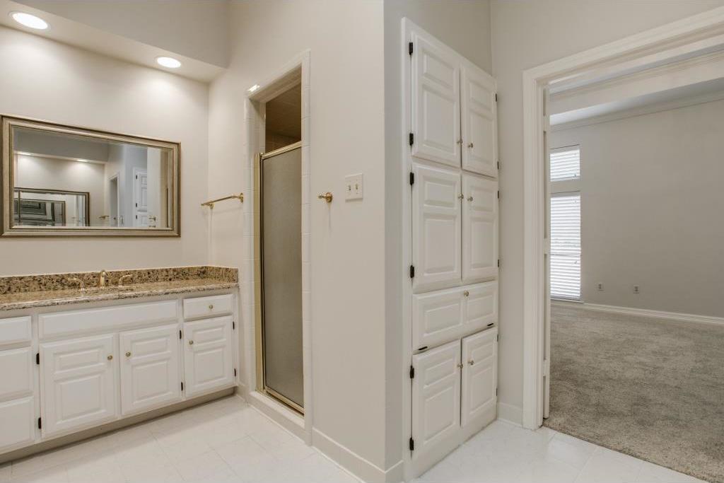 Sold Property | 2309 Castle Rock Road Arlington, Texas 76006 19