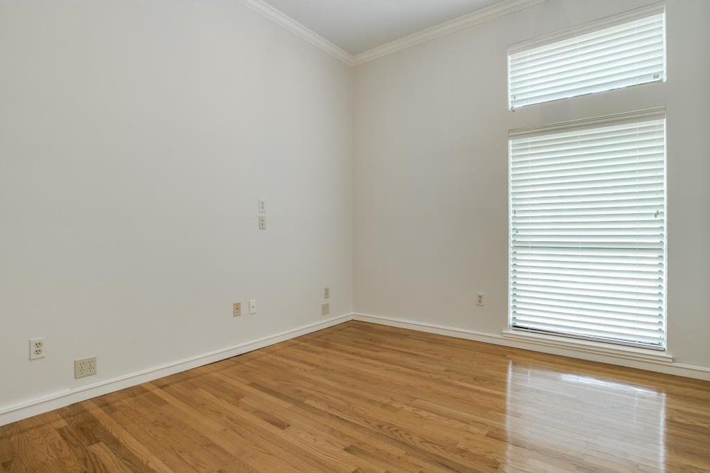 Sold Property | 2309 Castle Rock Road Arlington, Texas 76006 20