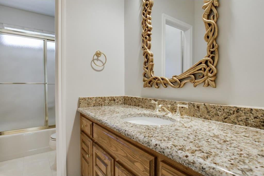 Sold Property | 2309 Castle Rock Road Arlington, Texas 76006 21