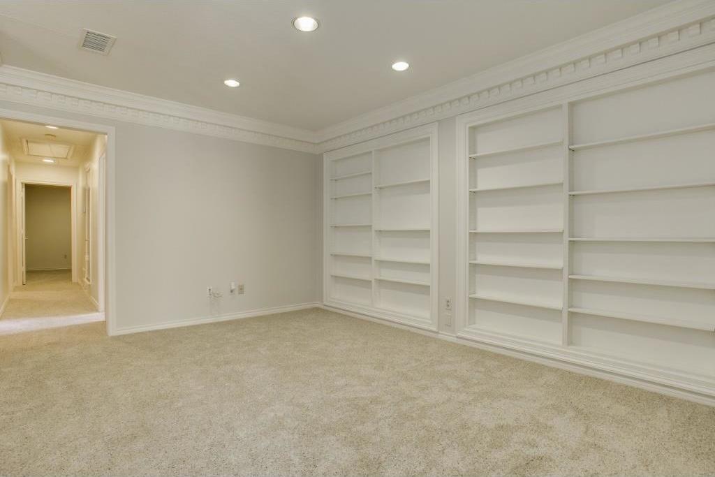 Sold Property | 2309 Castle Rock Road Arlington, Texas 76006 22
