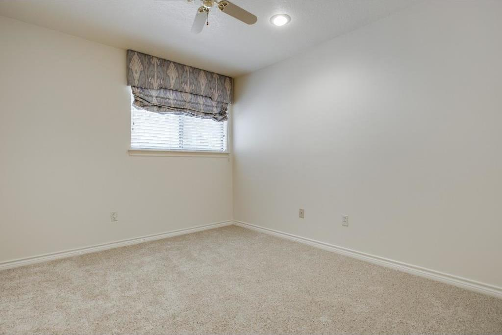 Sold Property | 2309 Castle Rock Road Arlington, Texas 76006 23