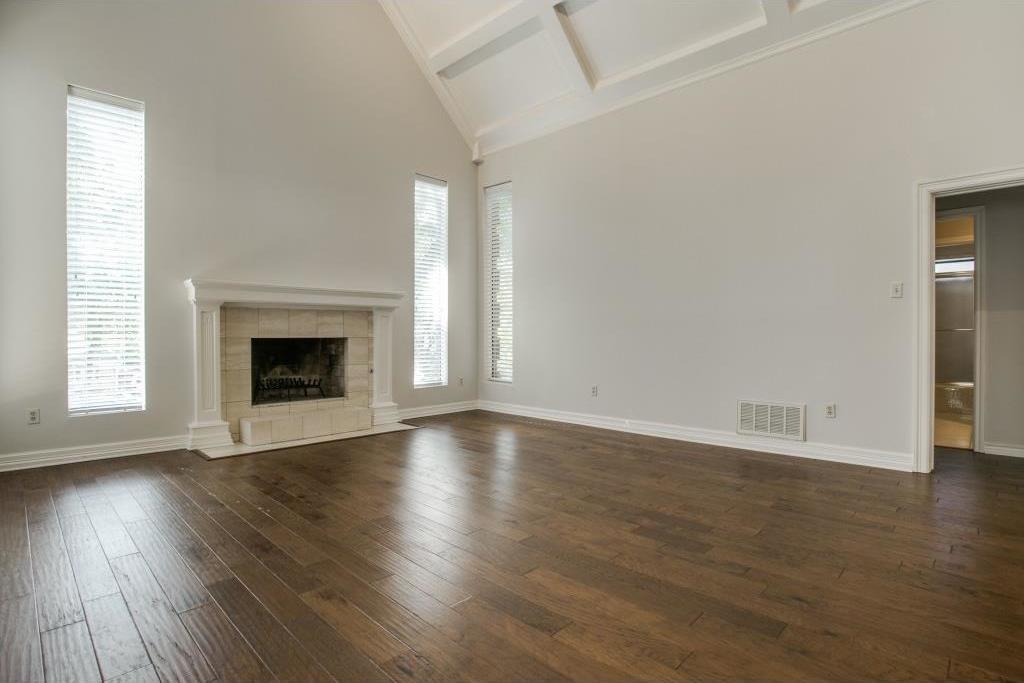 Sold Property | 2309 Castle Rock Road Arlington, Texas 76006 5