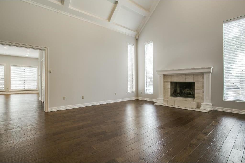 Sold Property | 2309 Castle Rock Road Arlington, Texas 76006 6